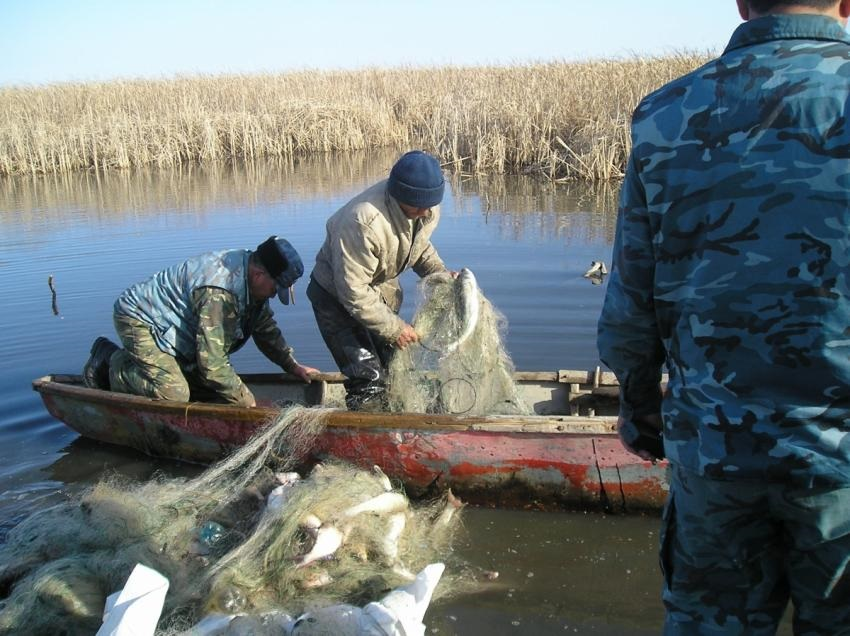 рыбалка в оренбурге на димитровском водохранилище оренбург