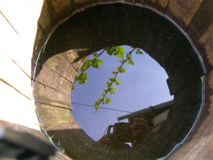 В Бузулуке девочка утонула в бане в баке для воды