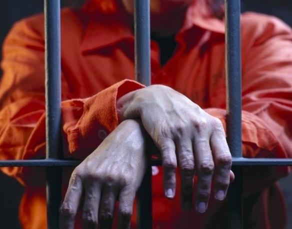 Новотройчанин, склонявший к употреблению наркотических средств несовершеннолетних девушек, приговорен к девяти годам лишения свободы