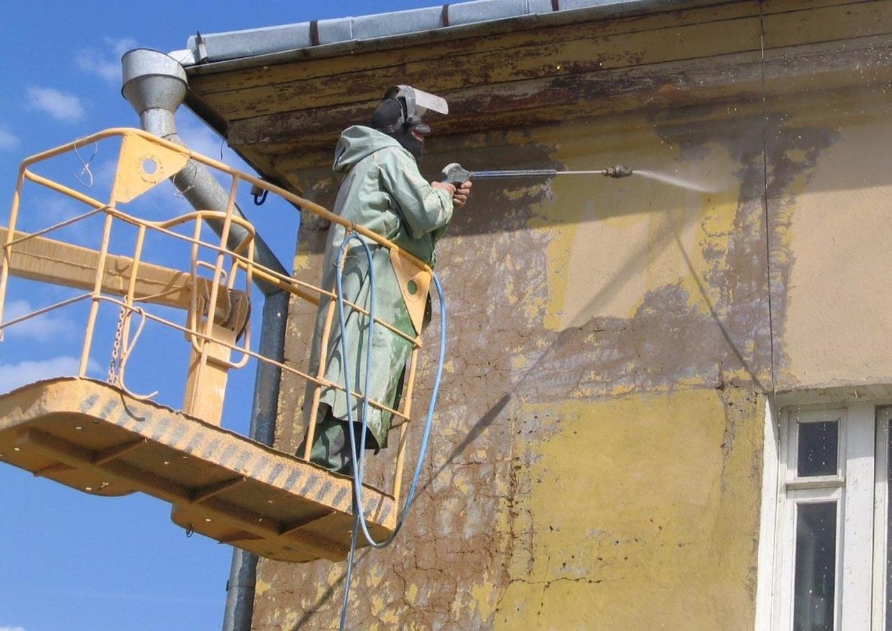 ТСЖ «Октава» похитило 600 тысяч рублей предназначенных на текущий ремонт жилых домов