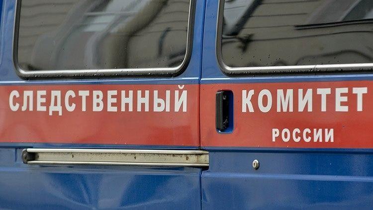 Двое жителей Новотроицка до смерти избили бомжа, затем вывезли его за город