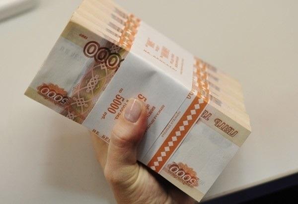 Директор фирмы вернет бюджету более 30 миллионов рублей.