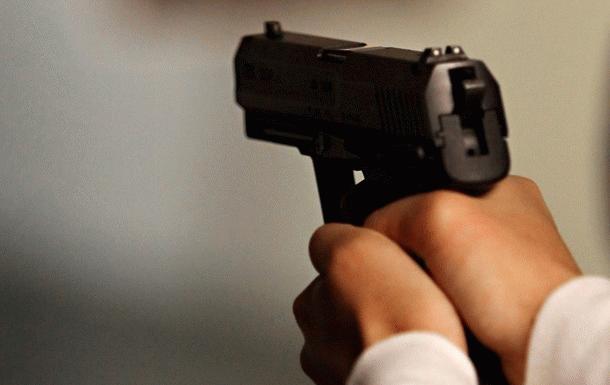 В Ташлинскую больницу доставили 9-летнего мальчика с пулевым ранением ноги