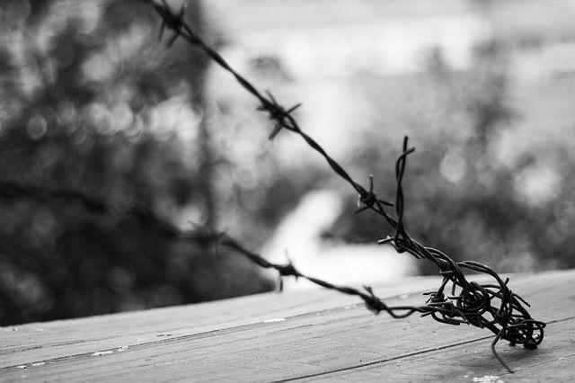 Насильник из Кувандыка проведет за решеткой 19 лет