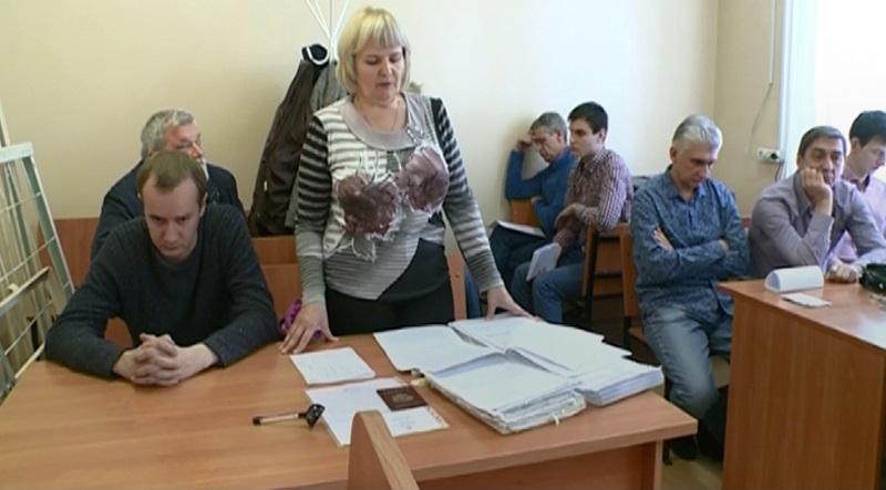 За смерть супруги оренбуржец требует с онкодиспансера 5 миллионов рублей
