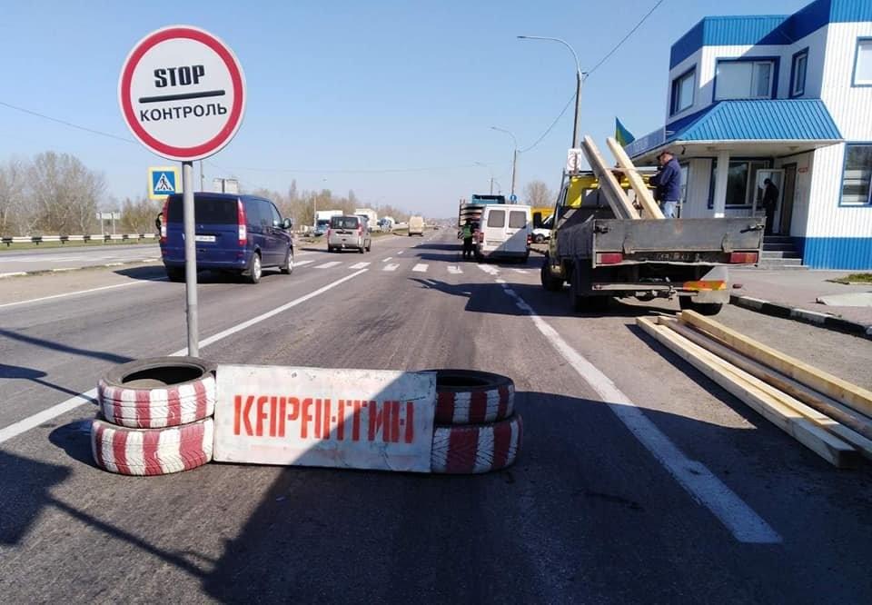 Оренбургский Роспотребнадзор заявил, что необходимости закрывать город нет